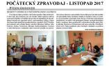 pz-2017-list.png
